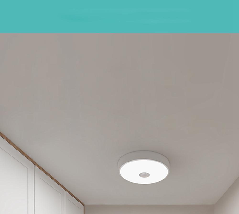 Yeelight Smart LED YLXD09YL